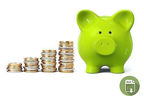Calcula el ahorro con Vigilaweld