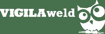 Vigilaweld Logo